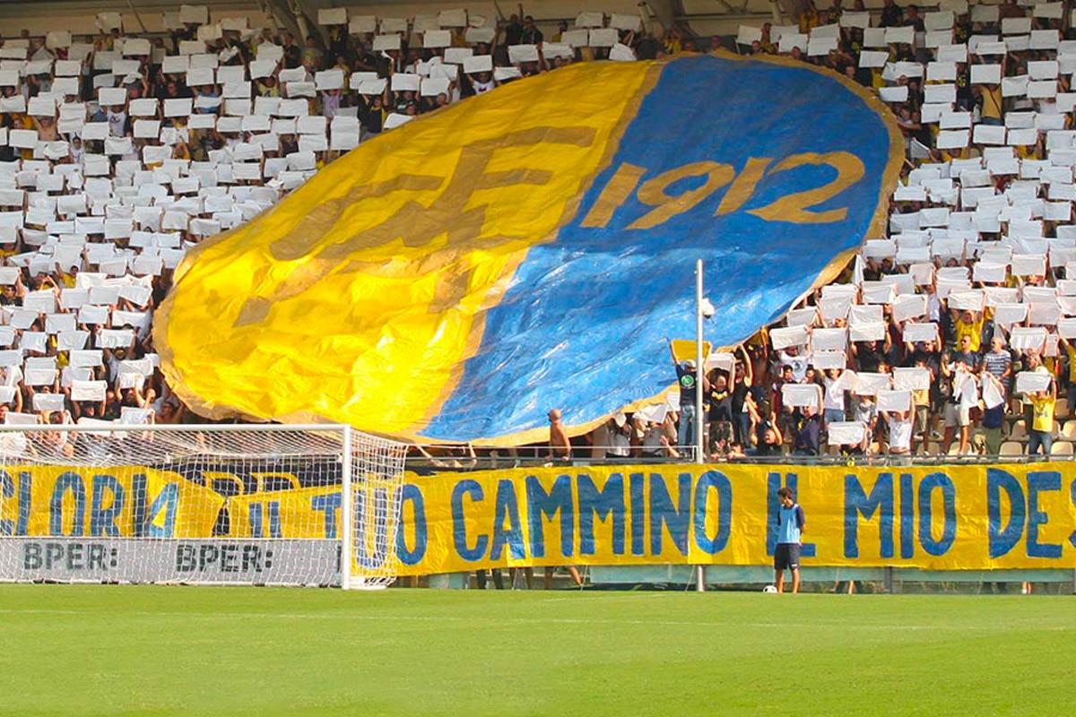 Modena_Stadio_Braglia