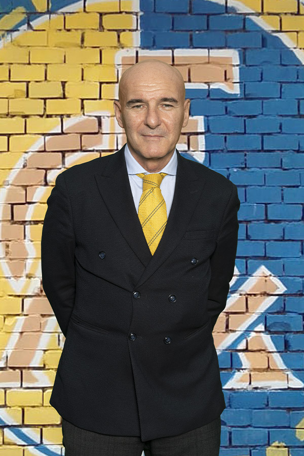 Roberto Cesati