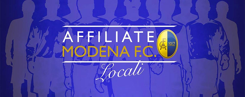 affiliate-locali