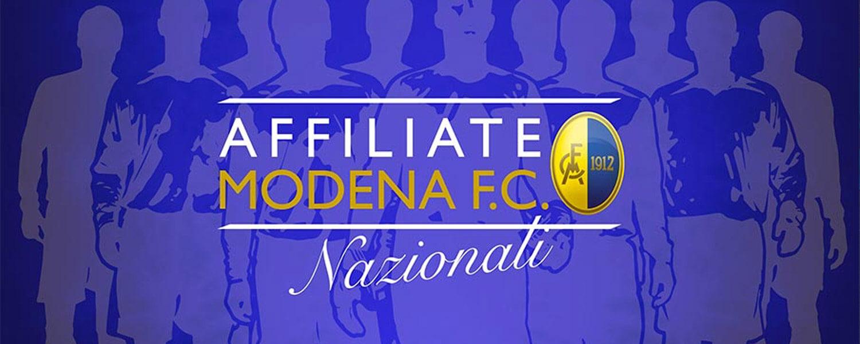 affiliate-nazionali