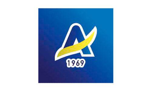 Agnadellese Logo