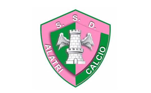 Alatri Logo