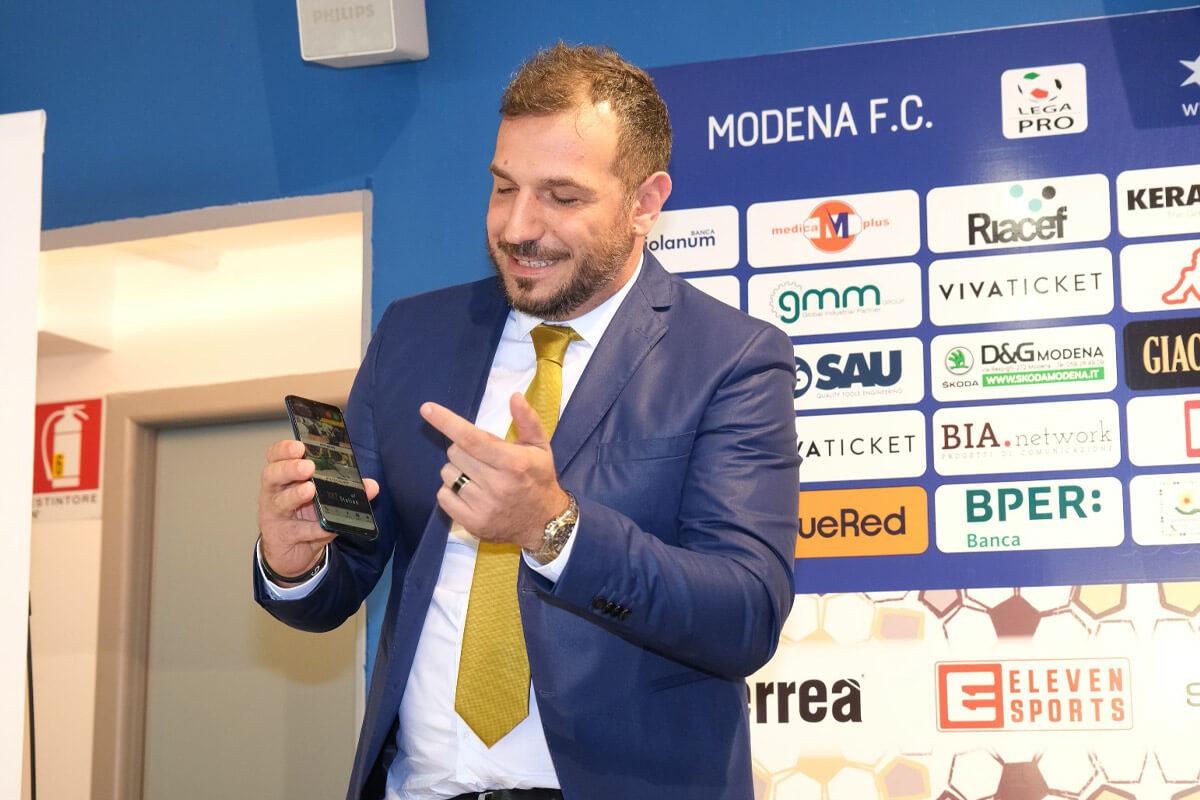 app-modena-calcio