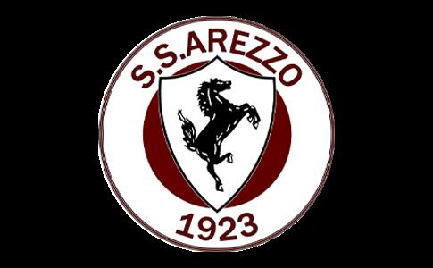 Arezzo Calcio Logo