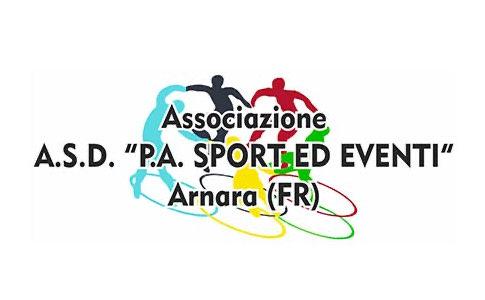 ASD Sport Logo
