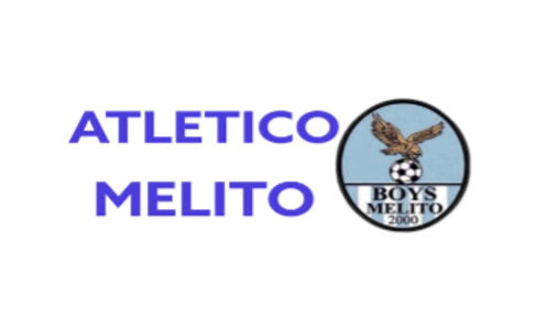 Atletico Melito Logo