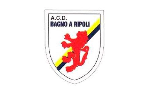 Bagno a Ripoli Logo