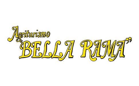 Bella Rama Logo
