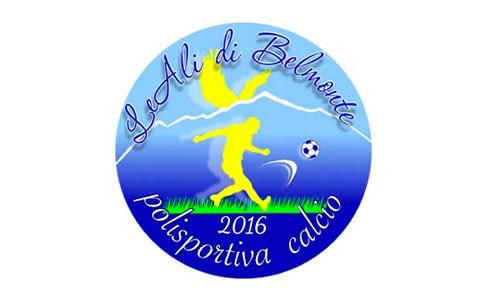 Belmonte Logo