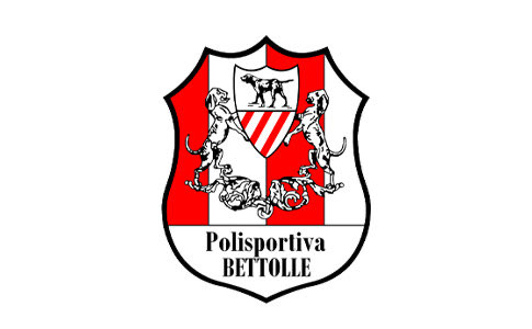 Polisportiva Logo