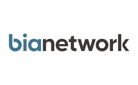 Bianetwork Logo