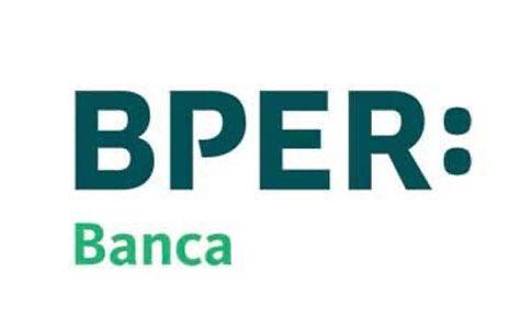 Bper Logo