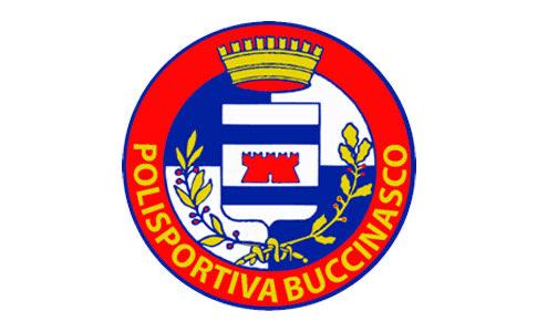 Polisportiva Buccinasco Logo