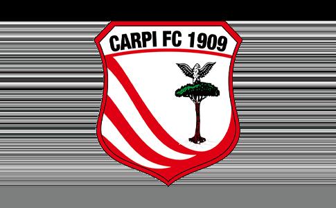 Carpi Calcio Logo