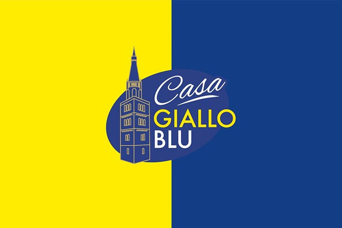 casa-giallo-blu