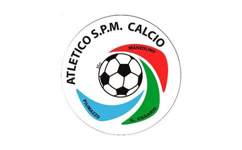 Cesario Logo