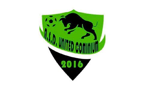 United Cominium Logo