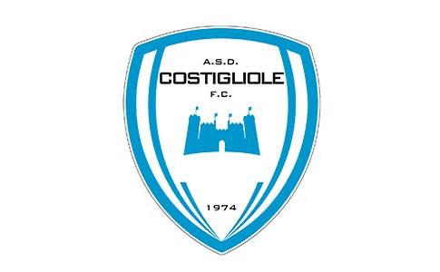 Castigliole  Logo