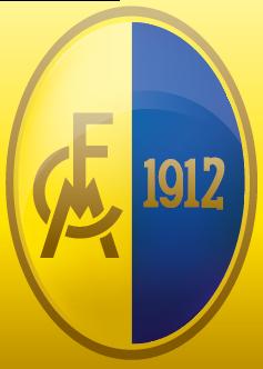 cropped-logo_modena