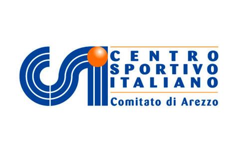 Comitato Arezzo Logo