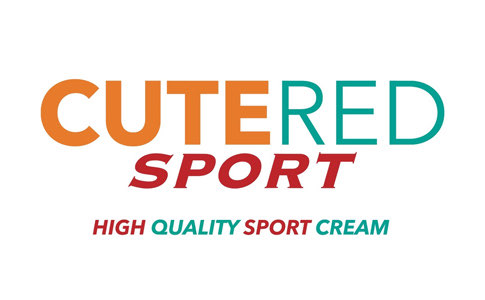 CuteRed Logo