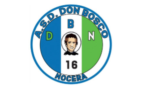 Don Bosco Nocera Logo