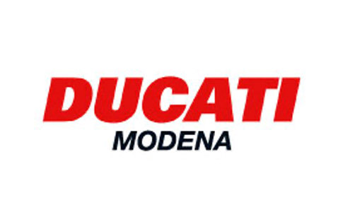 Ducati Modena Logo