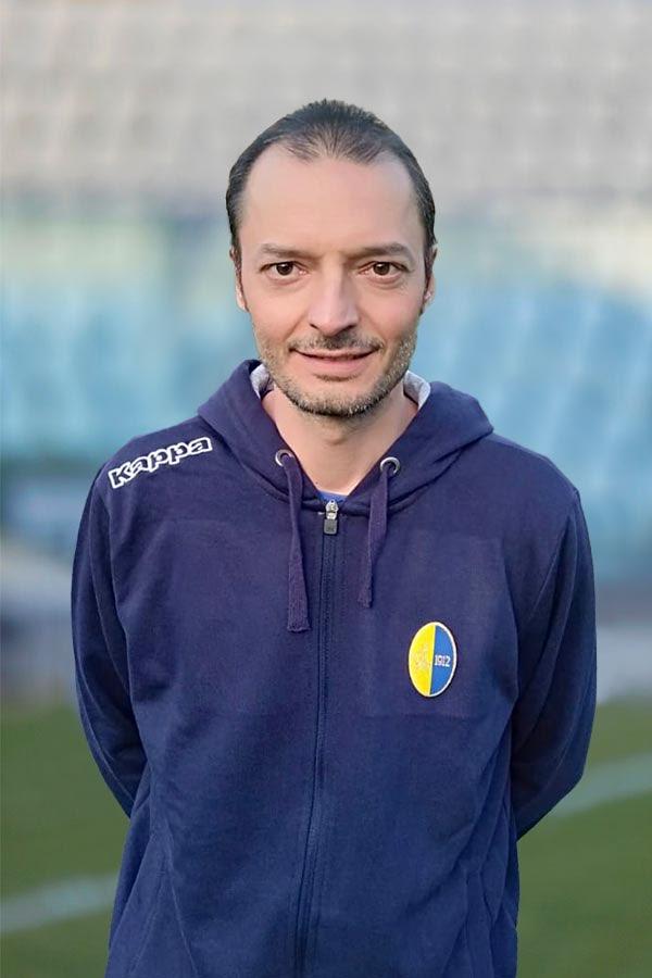 Emiliano Vannicola