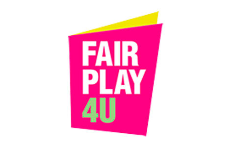 Fair Play 4U Logo