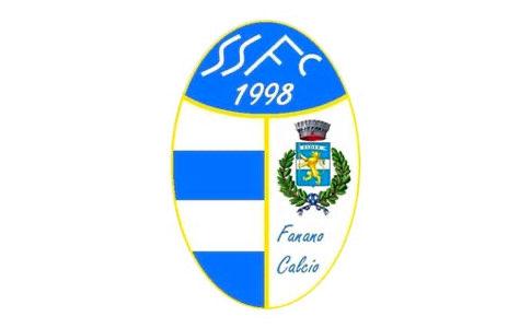 Fanano Calcio Logo