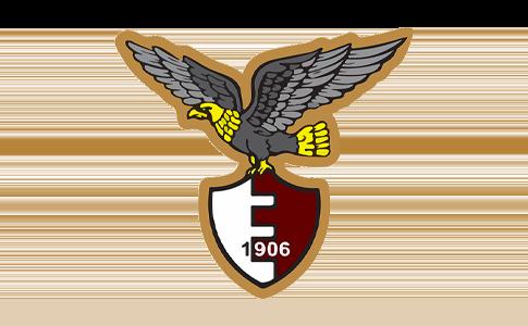 Fano Calcio Logo