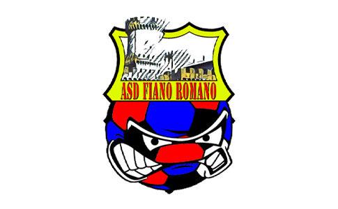 Fiano Romano Logo