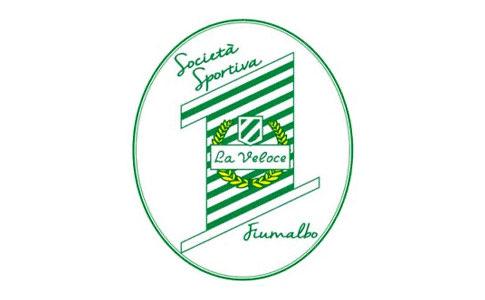 Fiumalbo Logo