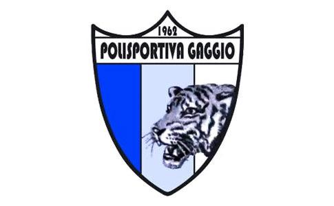 Gaggio Logo
