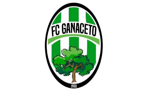Ganaceto Logo