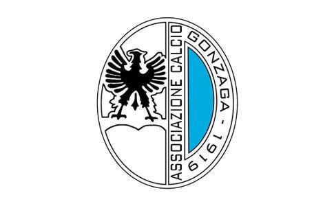 Calcio Gonzaga Logo