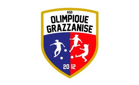 Grazzanise Logo
