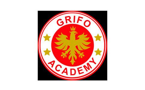 Grifo Academy Logo