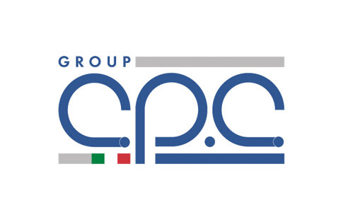 Group CPC Logo