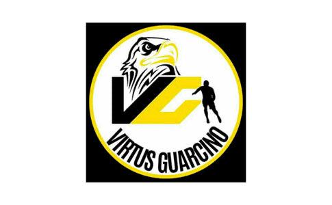 Guarcino Calcio Logo