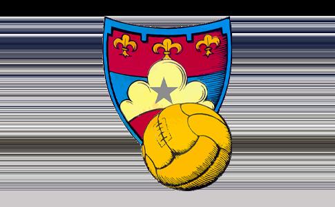 Gubbio Calcio Logo
