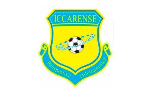 Iccarnese Logo