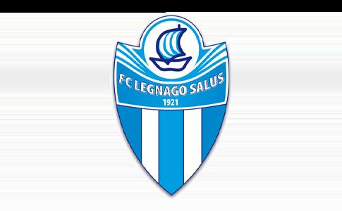 Legnano Calcio Logo