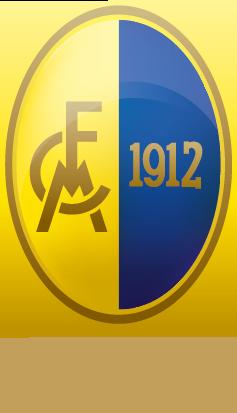 logo_modena