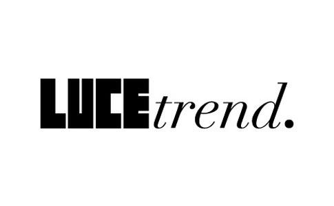 Luce Trend Logo