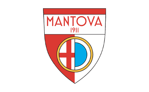 Mantova Calcio Logo