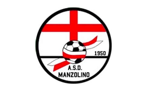 Manzolino Logo