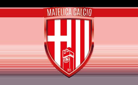 Metalica Calcio Logo