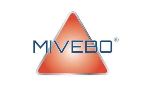 Mivebo Logo