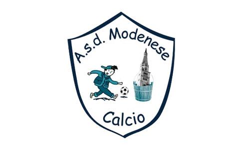 Modenese Logo